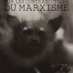Weil Vs Marx - 32p - A5 - N&B